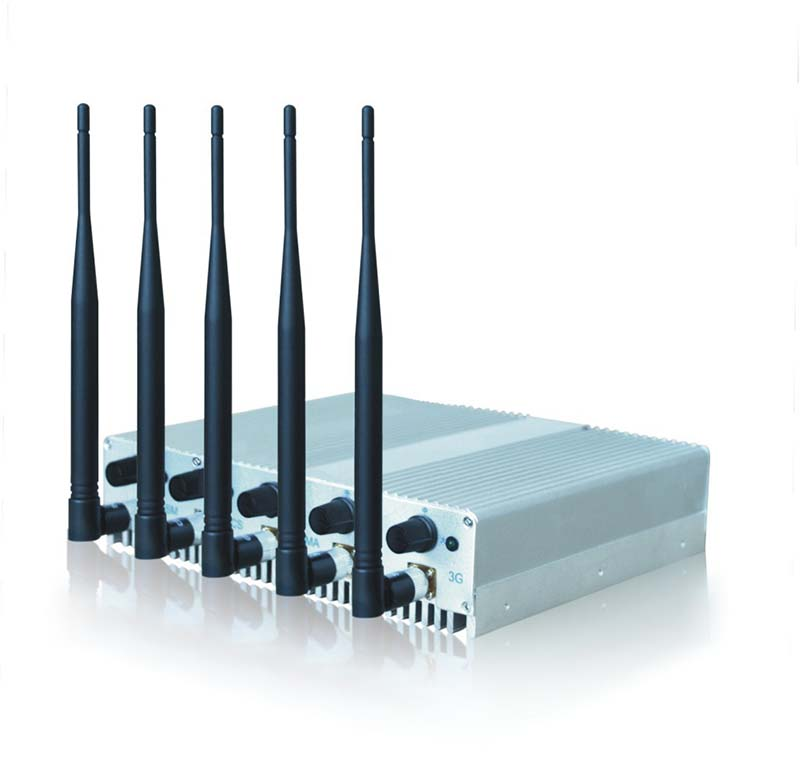 Cell phone jammer device - cellmphone0jammer