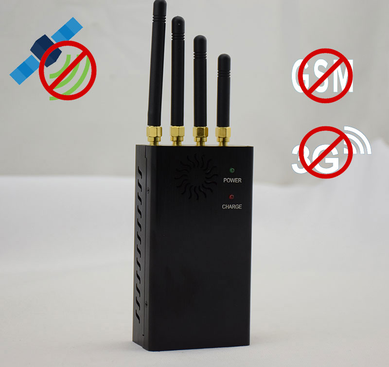 buy cell phone jammer online