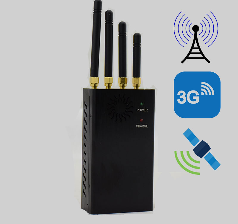 Buy cell phone jammer | cell phone jammer noonamah