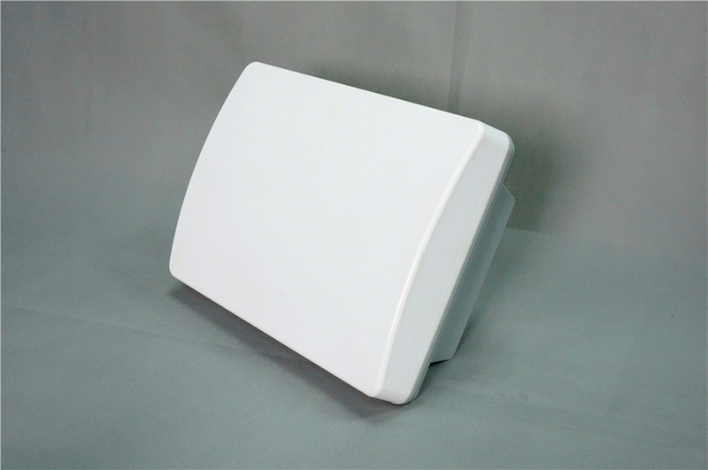 cell phone signal blocker 4g