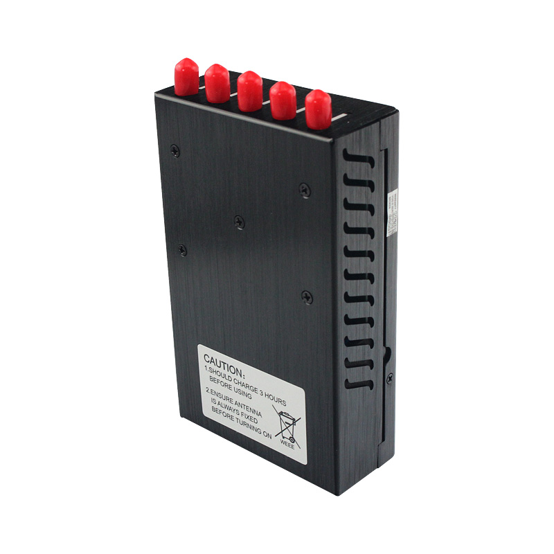 cell signal jammer for sale