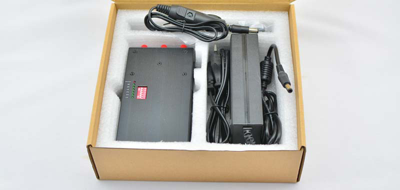 Buy mobile phone signal jammer - GSM850&3G2100MHz Dual Band Cell Phone Signal Booster For Home