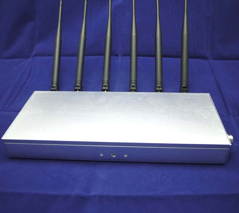 signal jammer price