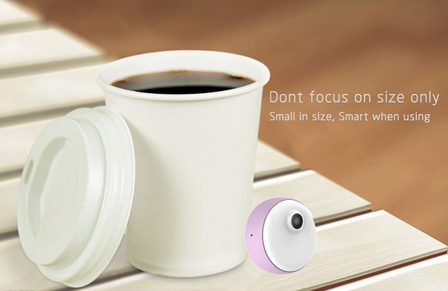 Cdma/gsm/dcs/pcs/3g/gps l1/wifi jammer | HTP114 Macaron Camera Mini Carry-on Camera for Sale|Jammer-buy