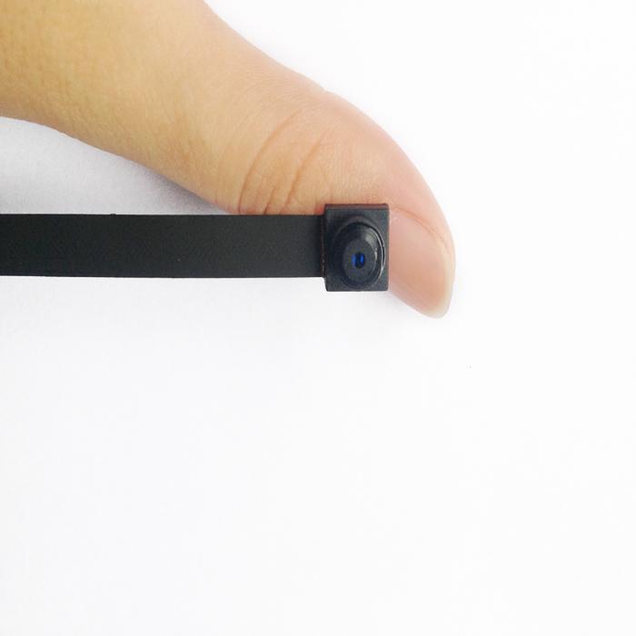 Jammer wifi , HD WiFi Power Supply Waterproof Hidden Camera HTP115 | Jammer-buy