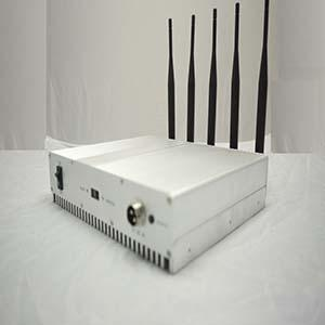 buy signal jamming device