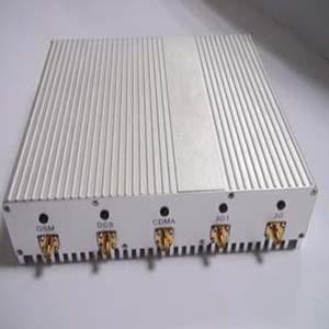 Gsm mobile jammer | mobile jammer dealers in delhi
