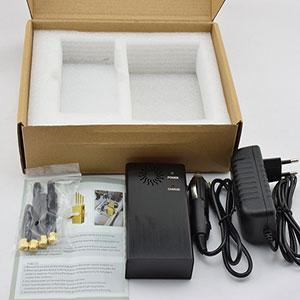 Bag to block cell phone signal , cell signal blocker bag