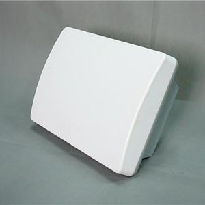 wholesale gps signal jammer device - Waterproof Cell Phone Jammer,One-piece WiFi Blocker Built-in 8 Antennas