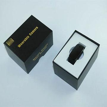 HD Sports Watch Hidden Camera for Sale