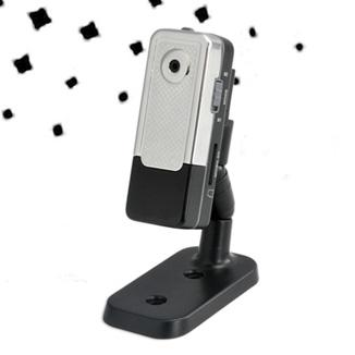 Small DV Spy Video Camera U Disk Look
