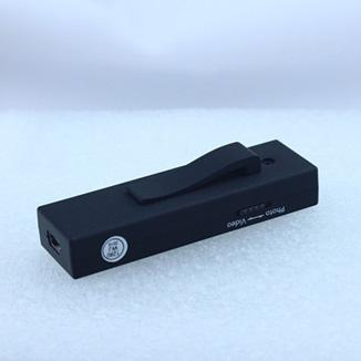 HTP016 Mini DV Video Audio  Recorder Chewing Gum Camera