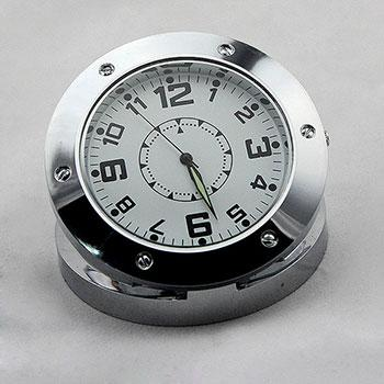 AZ602 Alarm Clock Hidden Camera HD|Jammer-buy