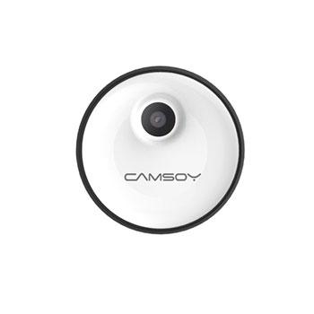 Carry-on WiFi Camera