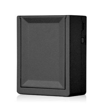 professional gps tracker - Small Hidden Mobile Phone Jammer as Cigarette Box