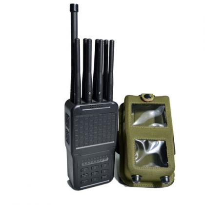 wifi 2.4g signal jammer