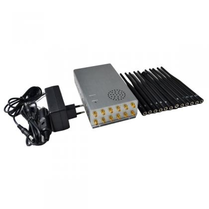 Cell phone jammers illegal - cell phone jammer sale
