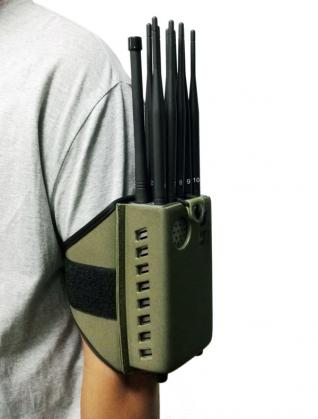 portable gps jammer sale