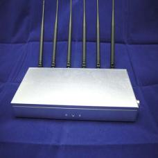 portable jammer for sale