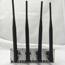 GPS Jammer/Blocker