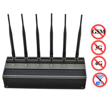 mobile phone 3g jammer