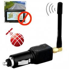 mini gps jammer for anti tracking