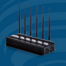 mobile phone jammer gps