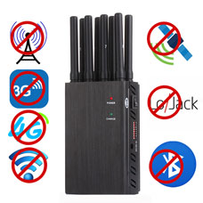 Online store jammer-buy sale cell phone jammer comparison